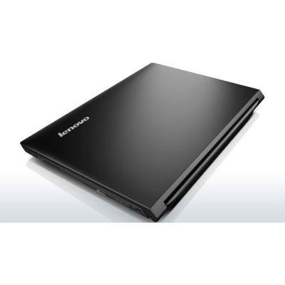 ������� Lenovo IdeaPad B5030 59443398
