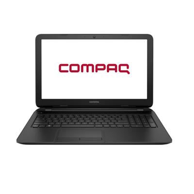 ������� HP Compaq 15-f102ur M7W32EA