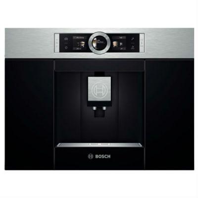 Кофеварка Bosch CTL636ES1