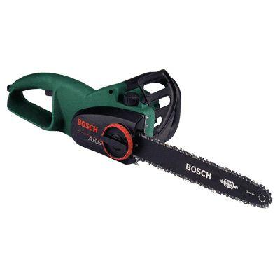 Электропила Bosch AKE 40-19 S 0600836F03
