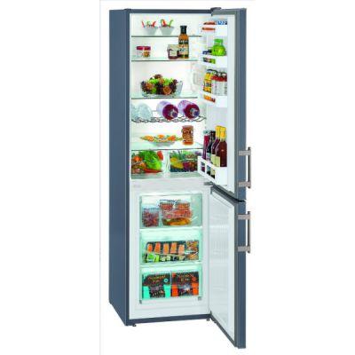 Холодильник Liebherr CUwb 3311-20 001