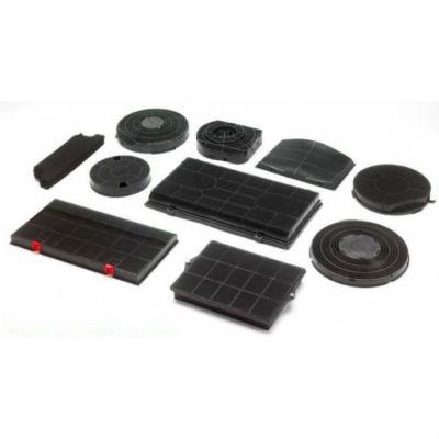 ELICA Угольный фильтр KIT0037910 для вытяжки Inside Filo