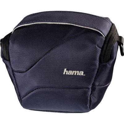 ����� Hama ��� ������������ Seattle 90 Colt black 13�8x12�� 121836