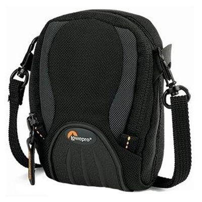 ����� Lowepro ��� ������������ APEX 10 AW black ���� ������ (65x25x95mm) 532593