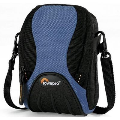 ����� Lowepro ��� ������������ Apex 20 AW black (34979) 34979