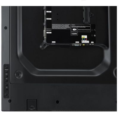 LED панель Samsung UE46C