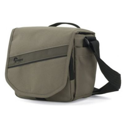 ����� Lowepro ��� ������������ Event Messenger 100 ����� 80387