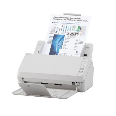 Сканер Fujitsu SP-1130 PA03708-B021