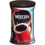 Кофе Nescafe Classic (250г, растворимый гранулированный, в жестяной банке)