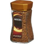 ���� Nescafe Gold (95�, ����������� ���������������, � ���������� �����)