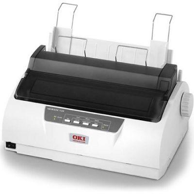 Принтер OKI ML1120-RU 43471831