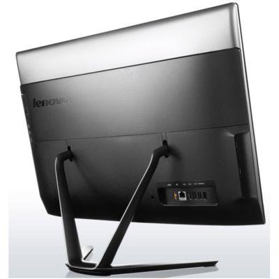 Моноблок Lenovo IdeaCentre C50-30 F0B100FURK