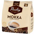���� Paulig Mokka (500�, � ������, �������, �������)