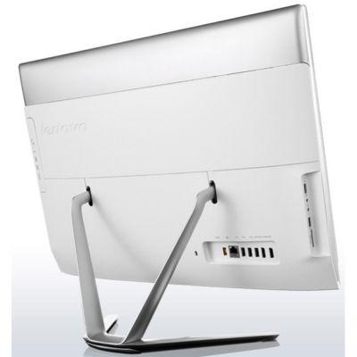 Моноблок Lenovo IdeaCentre C50-30 F0B100FVRK
