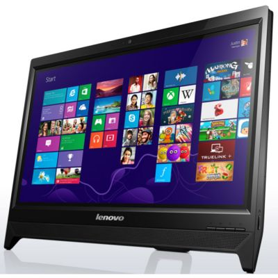 Моноблок Lenovo IdeaCentre C260 57331758