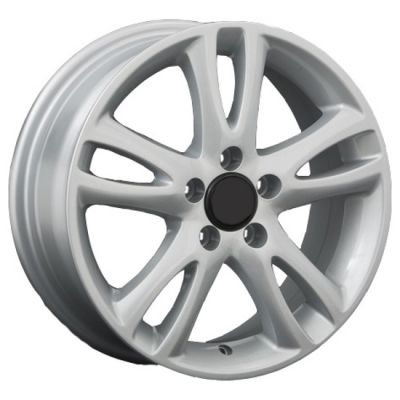 Колесный диск Replica Реплика SK1 6.5x16/5x100 D57.1 ET43 S