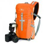 Рюкзак Lowepro для зеркальной фотокамеры Photo Sport Sling 100AW оранжевый