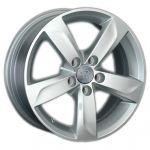 Колесный диск Replica Реплика SK58 6.5x16/5x112 D57.1 ET50 Silver