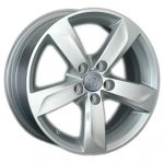 �������� ���� Replica ������� SK58 6.5x16/5x112 D57.1 ET50 Silver