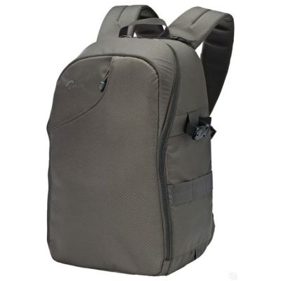 ������ Lowepro ��� ���������� ���������� Transit Backpack 350 �����