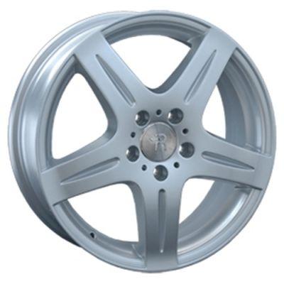 Колесный диск Replica Реплика SNG12 6.5x16/5x130 D84.1 ET50 S