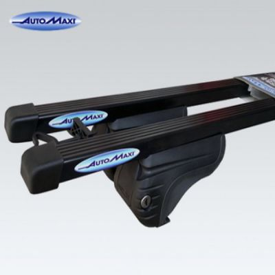 Багажник на крышу Automaxi в сборе PRO Rack Medium №205 Renault Kangoo / VW Caddy / Ford Tourneo AX 229550