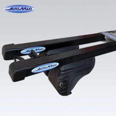 Багажник на крышу Automaxi в сборе PRO Rack Medium №209 Peugeot Bipper 08->/Citroen Jumper ->06 AX 229590