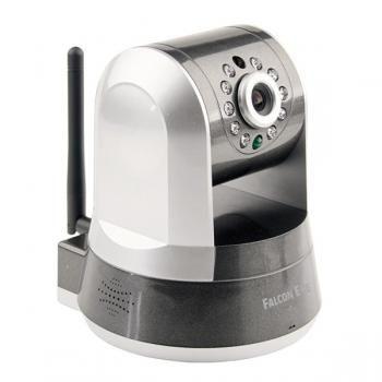 Камера видеонаблюдения Falcon Eye FE-MTR1300GR
