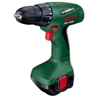 ���������� Bosch PSR 1200 0603944551