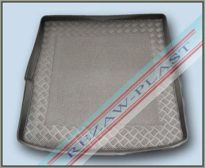 Rezaw-Plast Коврик багажника Mazda 6 Hatch 2002-> ST 50-00116