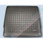 Rezaw-Plast Коврик багажника Citroen C4 Picasso 2007-> (7-мест) ST 50-00946