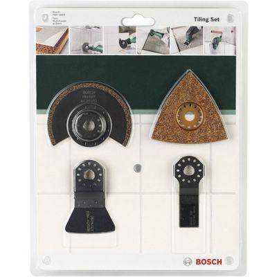 Bosch ����� �������� ��� ����������� 2609256978 ��� PMF