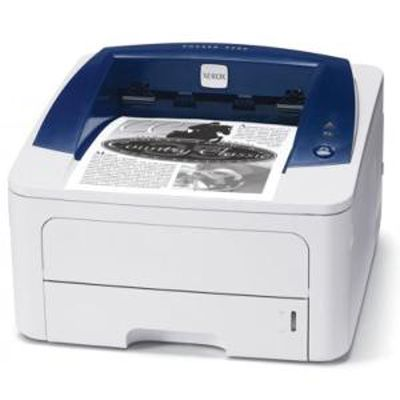 Принтер Xerox Phaser 3260DI 3260V_DI