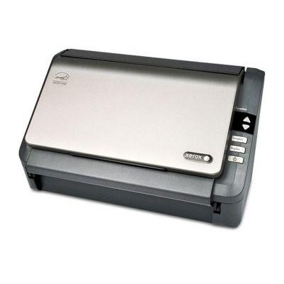 ������ Xerox Documate 3120 A4 ��������� 100N03018