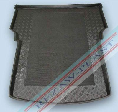 Rezaw-Plast Коврик багажника Seat Leon 5D 2000-> ST 50-00211