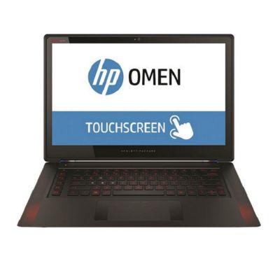Ноутбук HP OMEN 15-5051ur L1T52EA