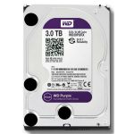 ������� ���� Western Digital Original SATA-III 3Tb WD30PURX Purple 64Mb 3.5""