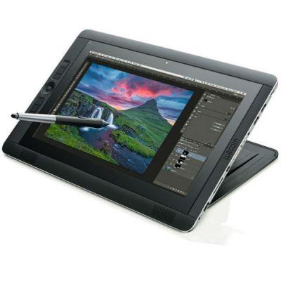 Графический планшет Wacom Cintiq Companion 2 - 512GB DTH-W1310H