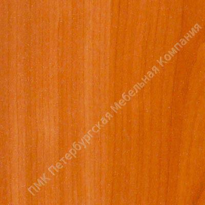 Стол ПМК (офисный) C3-16R эргономичный правый 1600*900\600*750 (Вишня оксфорд)