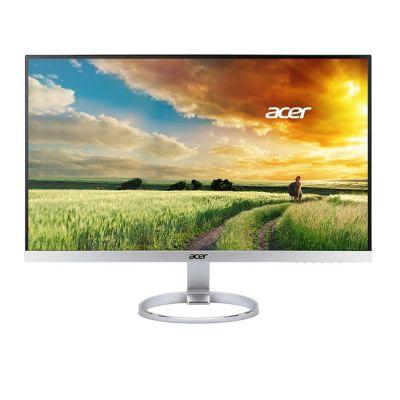 Монитор Acer H257HUsmidpx UM.KH7EE.001 (UM.KH7EE.002)
