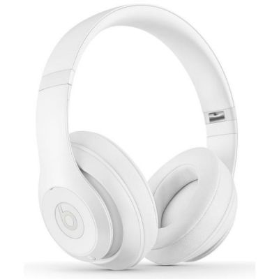 Наушники Apple Beats by Dr. Dre Studio 2 x Snarkitecture MHB02ZM/A