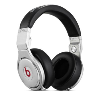 �������� Apple Beats Pro Black MH6P2ZM/A