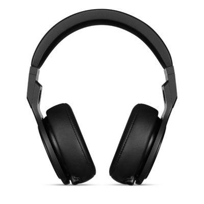 Наушники Apple Beats Pro Infinite Black MHA22ZM/A