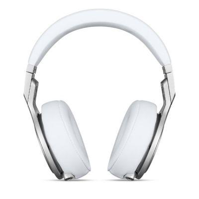 Наушники Apple Beats Pro White MH6Q2ZM/A