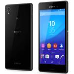 �������� Sony Xperia M4 Aqua 3G LTE E2303BLK 1293-9138