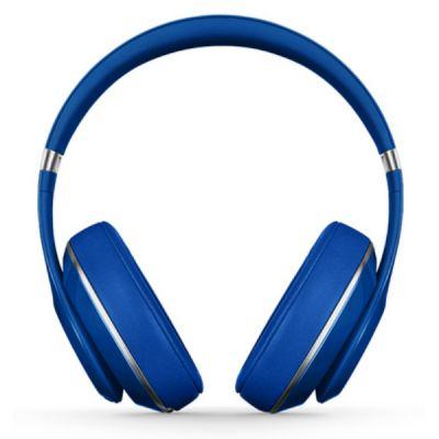 �������� Apple Beats by Dr. Dre Studio Blue MHA92ZM/A