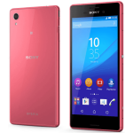 �������� Sony Xperia M4 Aqua 3G LTE E2303Coral 1293-9144