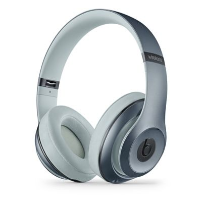 Наушники Apple Beats by Dr. Dre Studio Sky MHDL2ZM/A