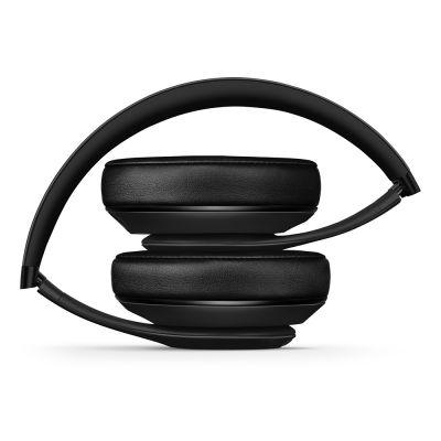 �������� Apple Beats by Dr. Dre Studio Matt Black MHAJ2ZM/A