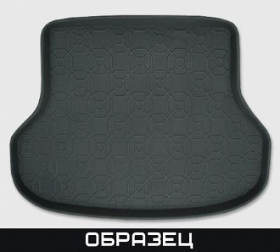 StarDiamond ������ ��������� Ford Escape/ Mazda Tribute ������ TPR STR68-00022